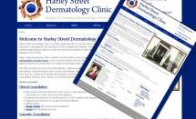 Harley Street Dermatology Clinic