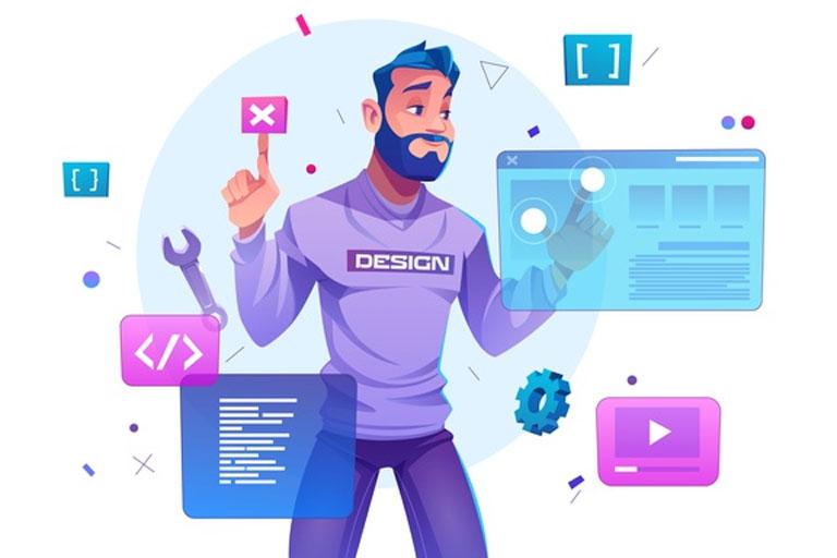 malaysia website designers